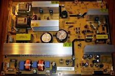 Repair Kit, Samsung LN-T4665F, IP-301135A, LCD TV Caps
