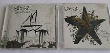 Ich + Ich - Vom Selben Stern + Gute Reise - 2x CD Sammlung