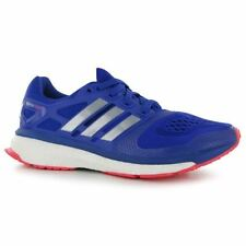 adidas Fitness & Running Shoes