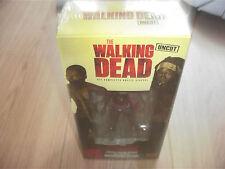Walking Dead Staffel 3 Blu-Ray Special Edition Boxset mit Michonne Figur Serie 3