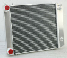 3ROW 56MM RADIATOR FOR 300TDI LAND ROVER DISCOVERY DEFENDER 90/110 BTP2275 AT/MT