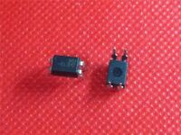 25 Pezzi Lotto EL817C Dip-4 EL817 PC817C PC817 Circuito Integrato IC Chip