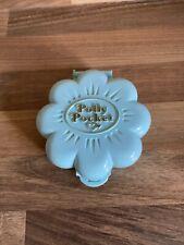 1990 Bluebird Toys - Midges Flower Shop - Compact