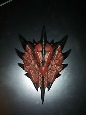Boss Fight Studio BFS Knight Dragon Lancer Shield