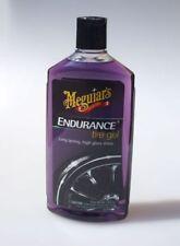 Meguiar's Endurance High Gloss tire gel, de pneus, gel, soins