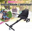 Hoverkart Frame Balancing Hoverboard Self Balance Scooter Hover Kart Bracket TUK