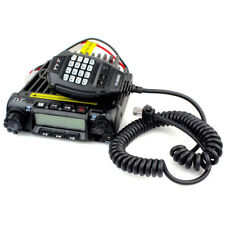 TYT TH-9000D 60W *VHF 220-260MHz* 200CH DTMF 8 Groups Scrambler Car Mobile Radio