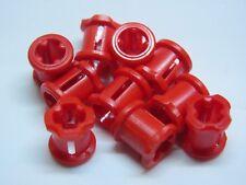LEGO 3713 @@ Technic Bush (x10) @@ 6211 7699 8292 8496 10188 10196