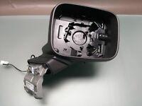Original Jeep Renegade Außenspiegel Seitenspiegel Reparatursatz Rechts 735612602