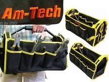 AM-TECH PROFESSIONAL TOOL CARRY BAG - NEW
