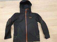 PHENIX Insulated Jacket Thunderon Digenite Thermo Men's Size 52
