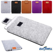 "Envelope Woolen Sleeve Pouch Bag Case Cover For iPad 9.7"" / 9""-10.1"" Tablet PC"