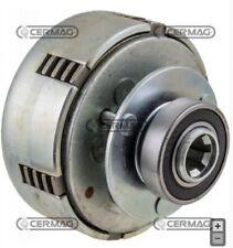 Frizione CASORZO per motocoltivatore DAL 1994 15623