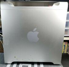 Apple Power Mac G5 970 ×2 1.8 GHz DP 160 GB HD SuperDrive PCI-x a1047