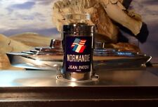 *NORMANDIE by JEAN PATOU* *15 ML VINTAGE EXTRAIT* *EXTREMELY HARD TO FIND*