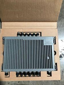 4 DirecTV SWM 13  Module Multiswitch Digital SWM high output