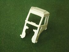 REPRODUCTION BRITAINS 1:32 FORD SUPER MAJOR CAB