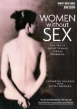 Women Without Sex by Brennan, Siofra