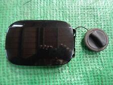 MERCEDES CLK 200 W209 FUEL PETROL FLAP CAP BLACK A2095840000