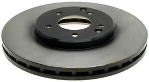 For ACDelco Professional 18A1112 Disc Brake Rotor