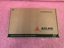 *NEW* LPCI-7250(G) Adlink 8-CH Isolation / relay outputs DI High-pro PCIE Card