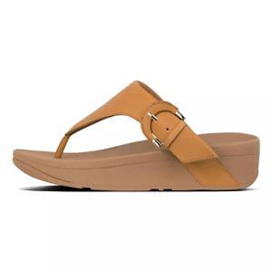 Women's Ladies Summer FitFlop Sandals flip-flops Non-slip Outwear Shoes Outwear