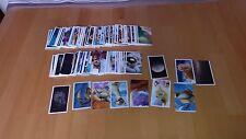 Über 570 Sticker, ICE AGE , Kollision voraus , 15 Stck aussuchen oder mehr  neu,