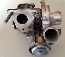 Turbolader RENAULT Fahrzeuge 1.9 dCI 1870 ccm