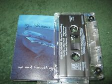 The Gin Blossoms - Up And Crumbling (cassette)