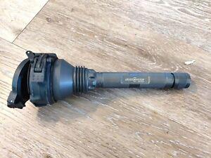 Surefire Milenium Series M4 Devastator with Surefire IR Infrared Lens Cover Cap