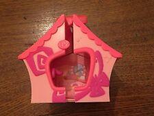 Monkey Bathroom House Carrier 2006 Littlest Pet Shop LPS Replacement Part