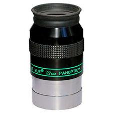 "Tele Vue 2"" Panoptic Eyepiece - 27mm"