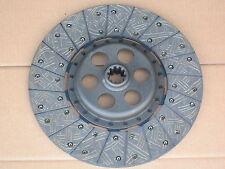 Clutch Plate For Massey Ferguson Mf 35x 4500 50 65 To 30 To 35 Harris 20 202 203
