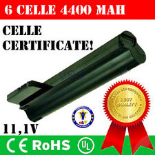 Battery for hp Mini 210-1010sl 210-1015sl 210-1020sl 210-1030sl 210-1040sl