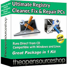 Pro Hard Disk Cleanup Suite – Registry Cleaner & Fast  & Easy PC Speed Up Tool