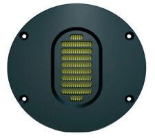 Mundorf Office 23cm1.1-c Air Motion Transformer (RRP: 369,00 €)