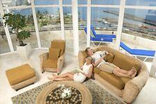 Gran ANFI, 2 Bedroom Apartment, sommeil 6 personnes ANFI Del Mar Gran Canaria Mondays