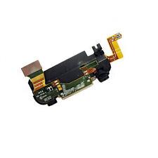 Iphone 3GS Dock Connector Antenne Lautsprecher Flex Kabel Mic Mikrofon +Werkzeug