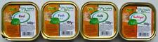 Katzenfutter Pastete verschiedene Sorten 240 x 100g *1,49 € pro kg*