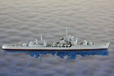 Yoizuki  Hersteller Neptun 1262a  ,1:1250 Schiffsmodell