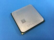 AMD Phenom II X4 B95 3GHz Quad-Core (HDXB95WFK4DGM) Processor