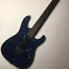 T's Guitars DST-PRO24 Custom AB Electric guitar for sale