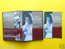 teatro,opera,lirica,maria callas living and dying for art and love,theater,tosca