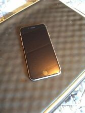Apple iPhone 6 - 16GB? Locked (AT&T) excellent FOR PARTS