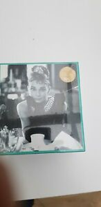Audrey Hepburn Special CollectionVHS Box Set Sealed new