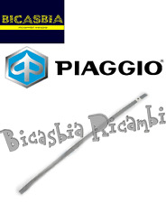 190393 - ORIGINALE PIAGGIO BORDO SCUDO CABINA IN PLASTICA APE MP 501 601