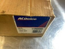 NOS DELCO 25028383 GM Fuel sending unit fits 1990-96 GMC C3500 Truck Chevy K3500