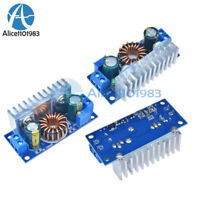 5PCS 8A DC-DC Step up Booster Power supply Converter Module Boost Board