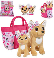 Simba Chi Chi Love Happy Family (Pink)