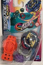 Hasbro Beyblade Burst Rise Hypersphere - Judgement Joker J5